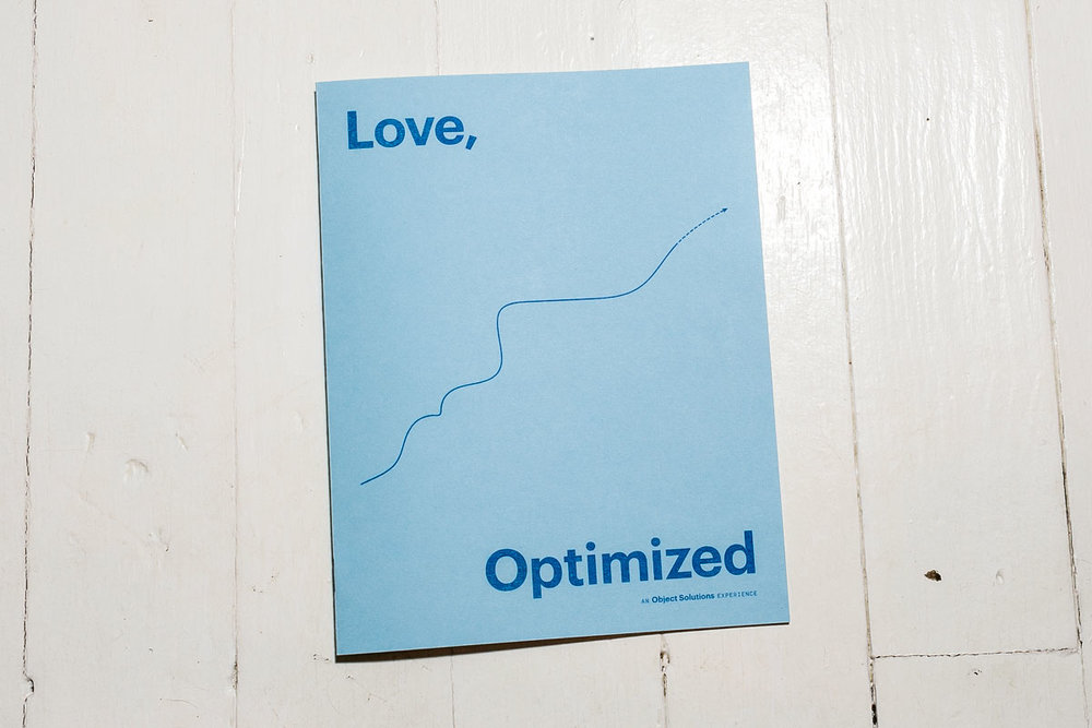 studio-malagon-love-optimized-book-cover.jpg