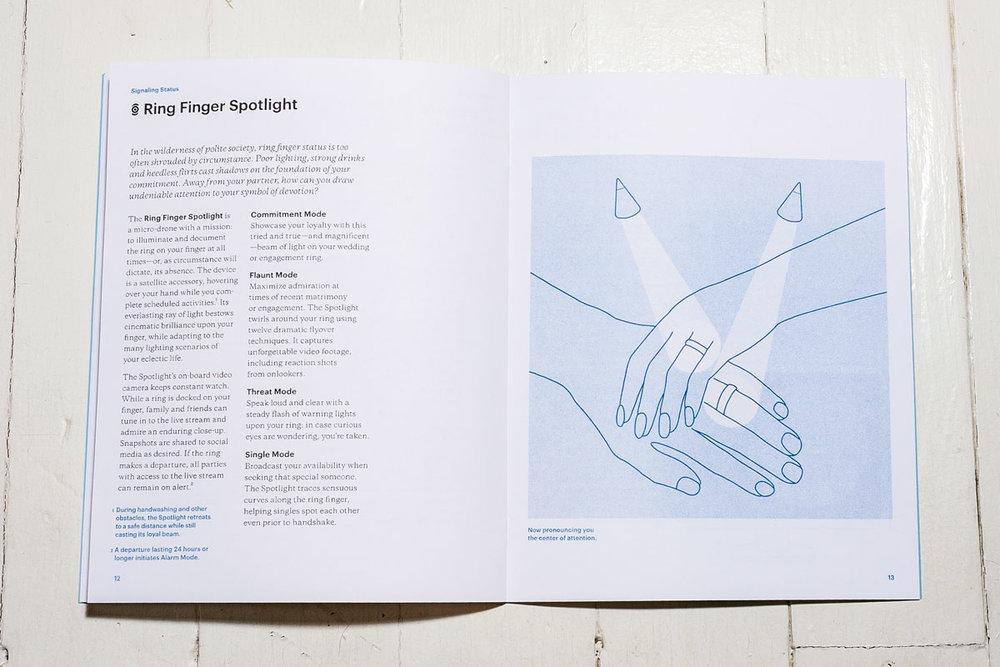 studio-malagon-love-optimized-book-ring-01.jpg