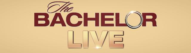 Bachelor+Live.jpg