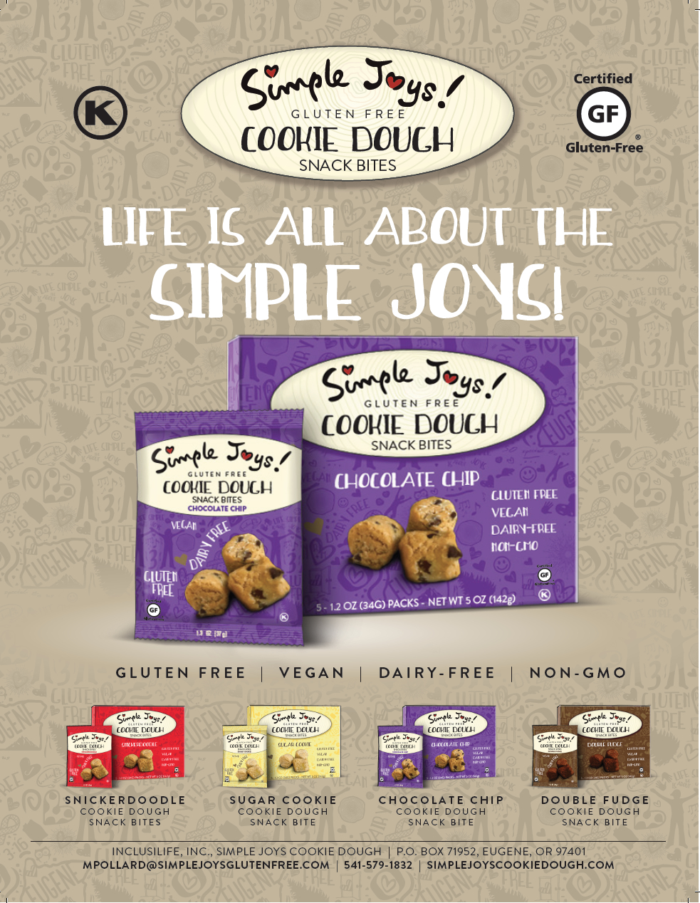 Snack Packs Simple Joy's Gluten Free.jpg