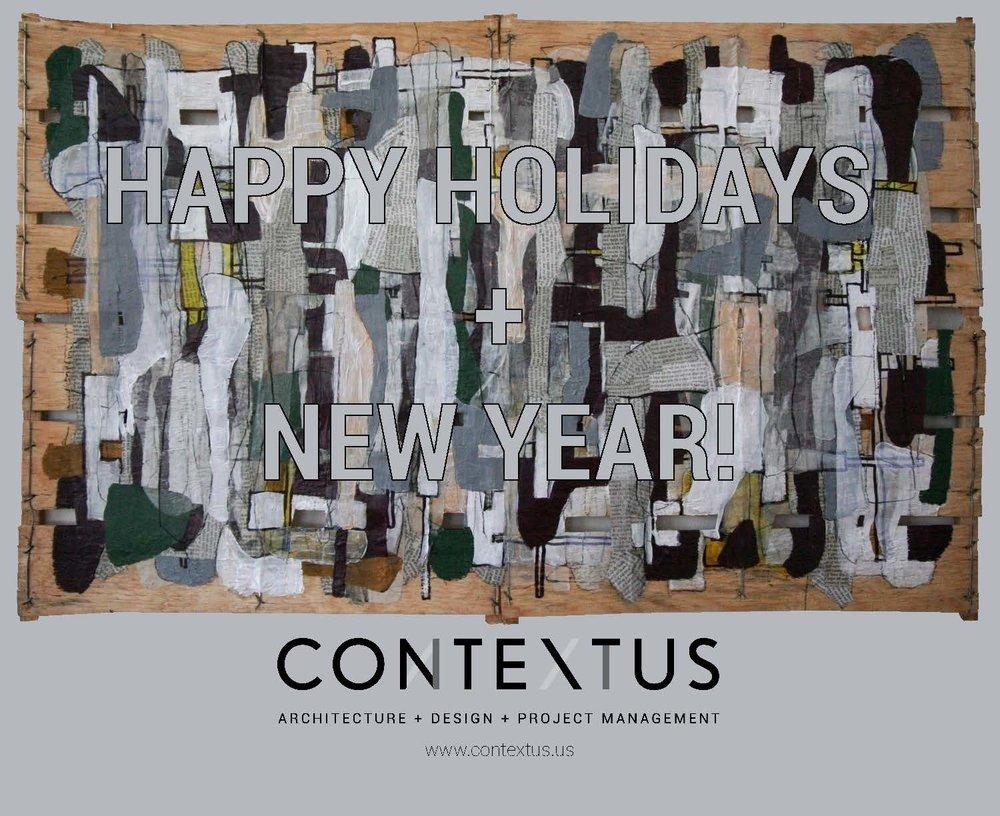 Contextus Holiday Card 2018.jpg