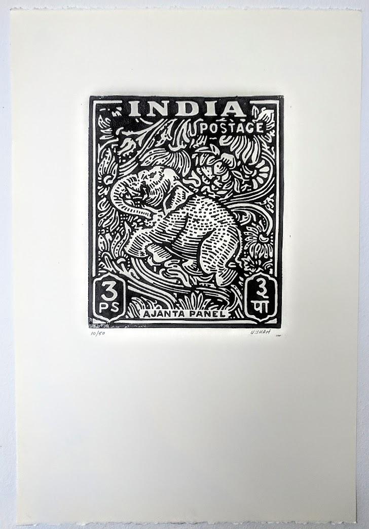 elephant stamp black.jpg