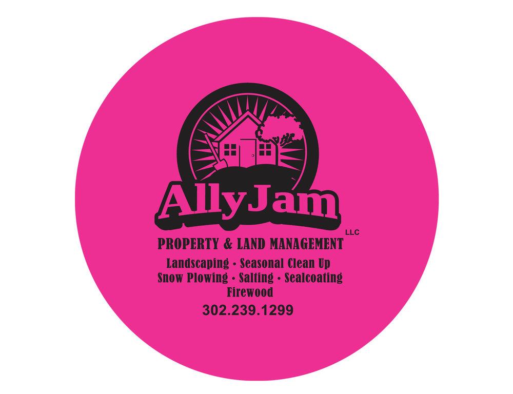 alleyjam property_thumb.jpg