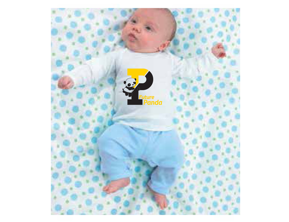 baby padua.jpg