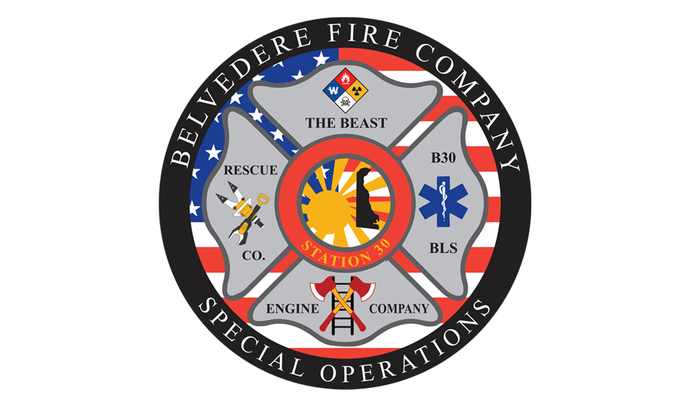 belvedere fire company patch_lightbox.jpg
