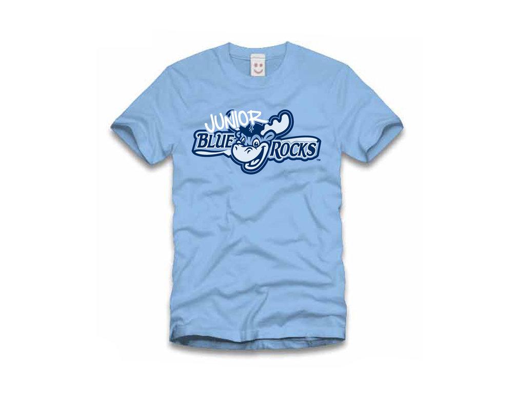 bluerocks juniors_thumb.jpg