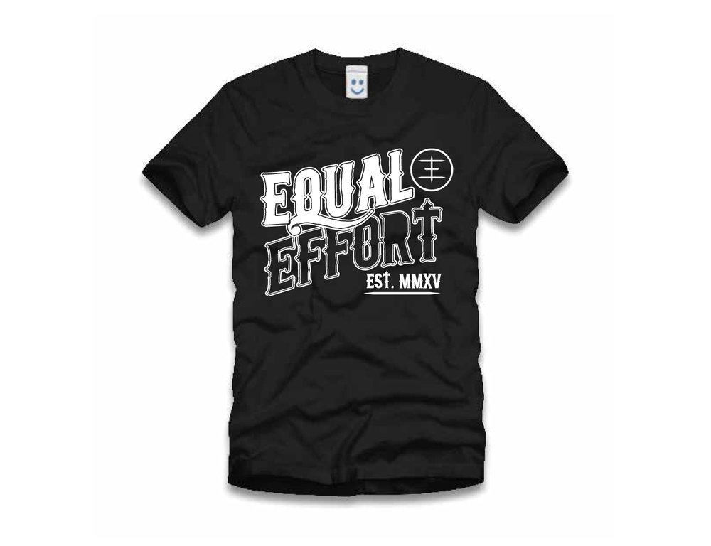 Equal Effort_thumb.jpg