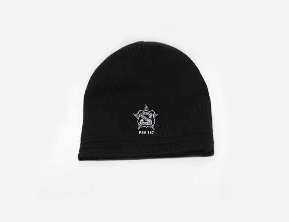MERCER BLACK HAT.jpg