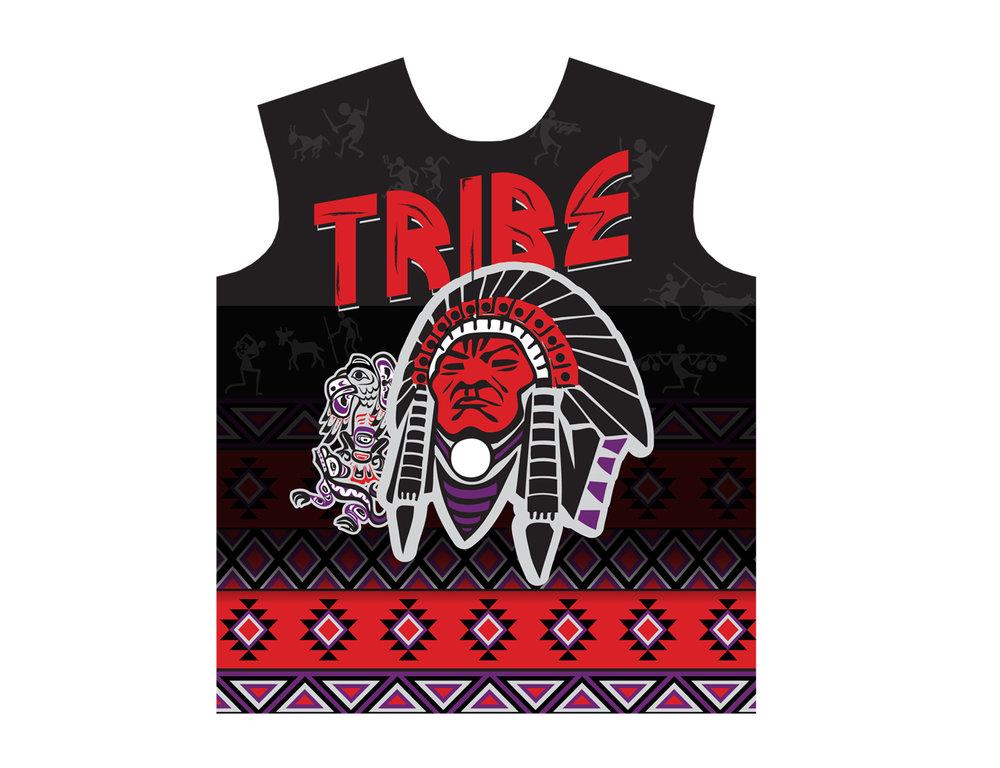 tribe full sub_thumb.jpg