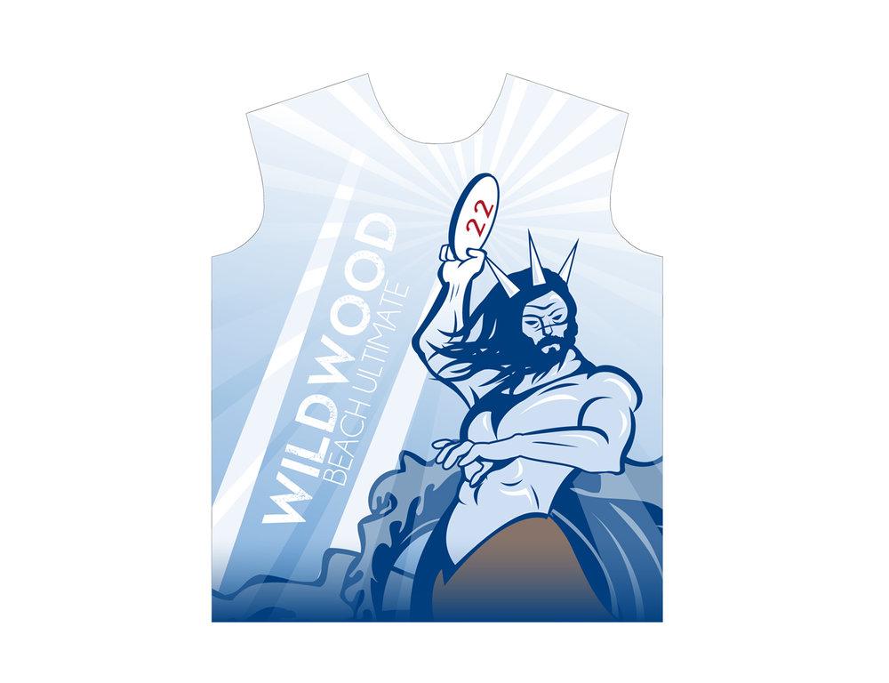 wildwood ultimate full sub_thumb.jpg