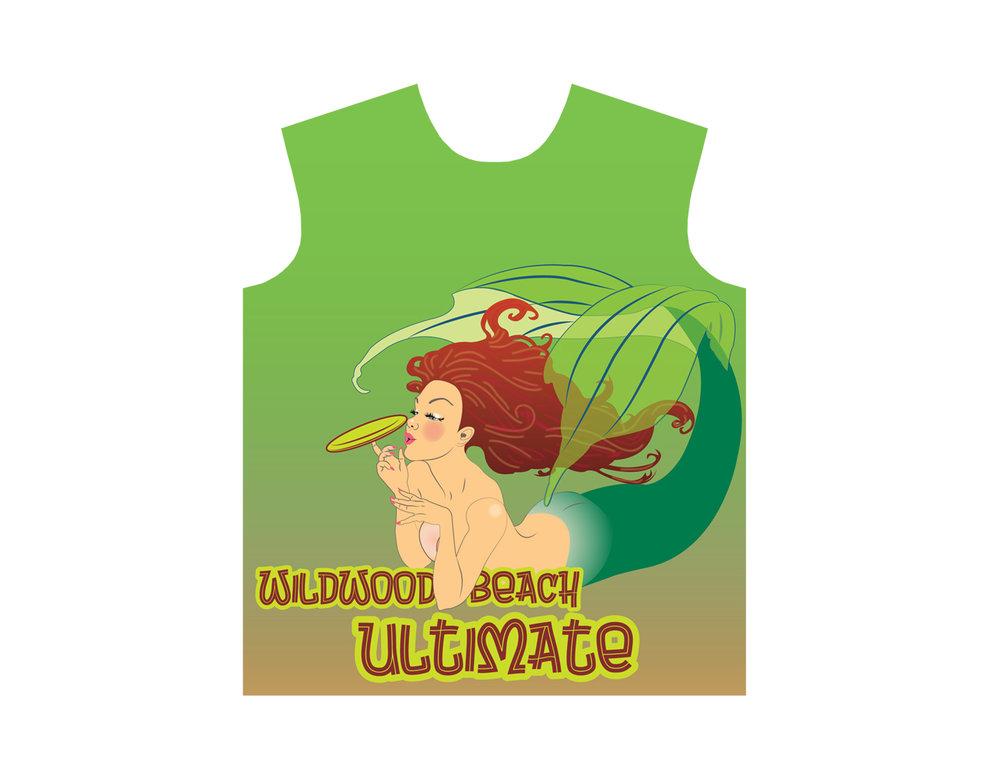 wildwood ultimate mermaid full sub_thumb.jpg