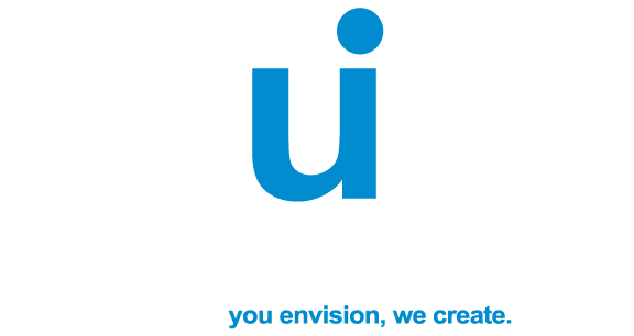 Uniqueimage