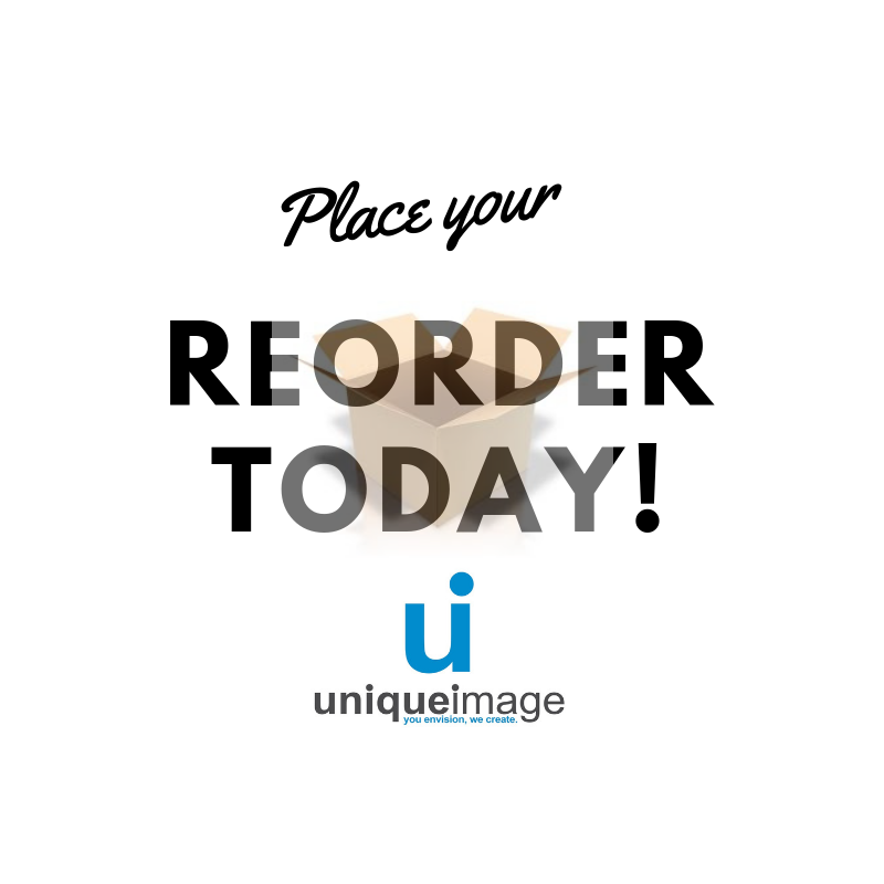 reorder today! (1).png