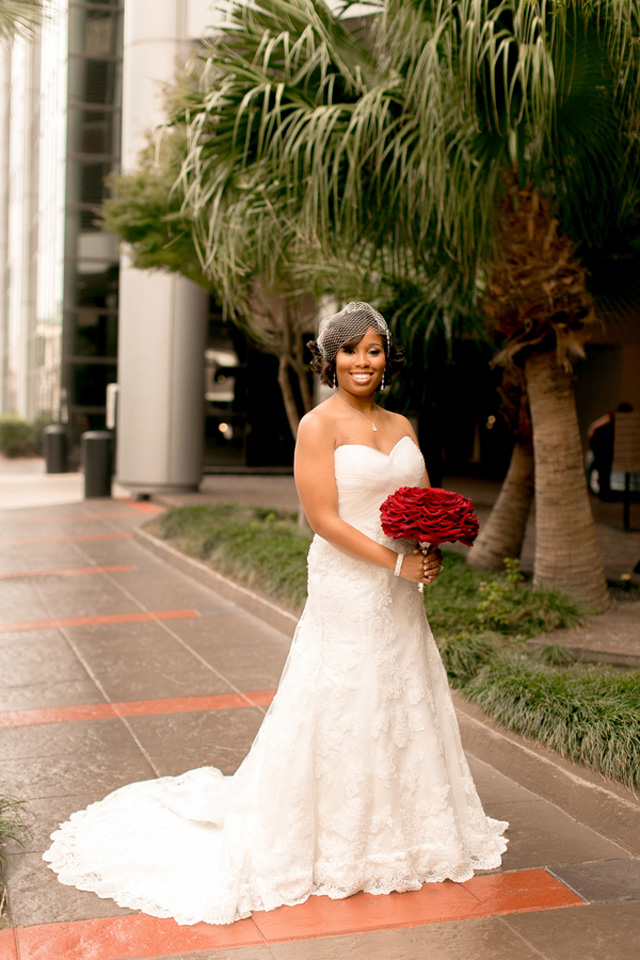 denisa-justin-arte-de-vie-photography-new-orleans-wedding085.jpg