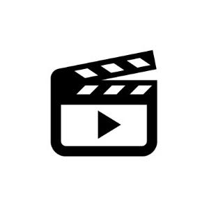 VideoIcon2.jpg