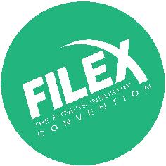 filex-2017.png