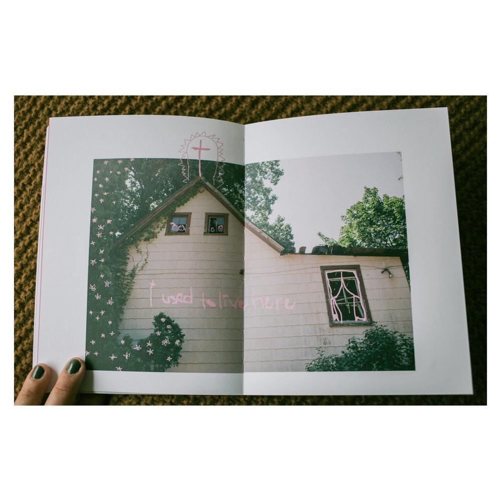 Book_show2.jpg