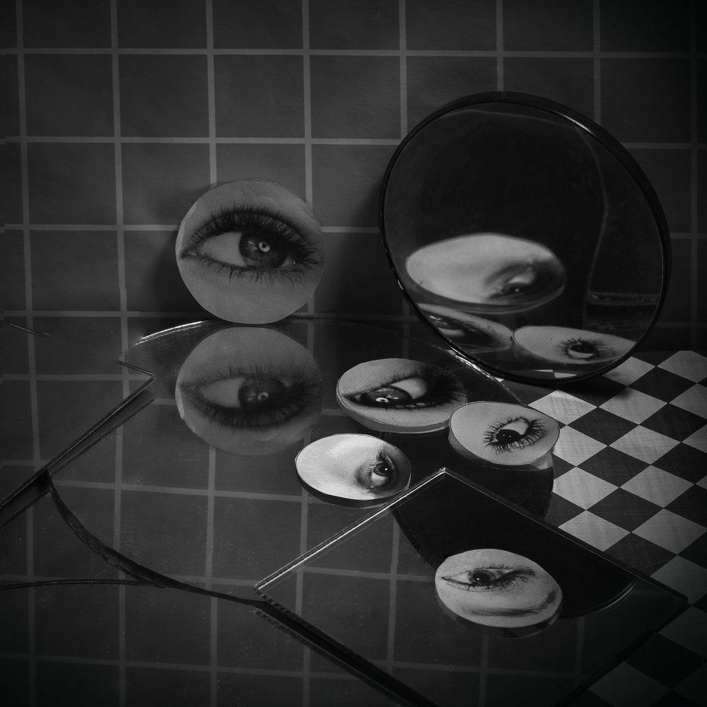 whitt_mindloop_artworkexample9.jpg