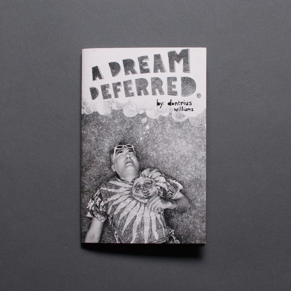 DreamD_DonnieW_0013.jpg