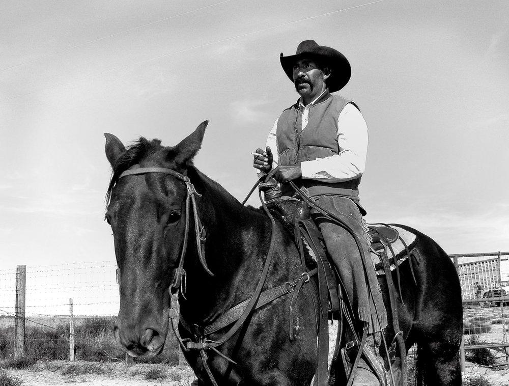 The Three Burials of Melquiades Estrada_Sergio_Navarrete_ranch hand.jpg