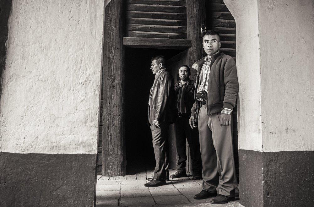 Narcos Mexico3.jpg