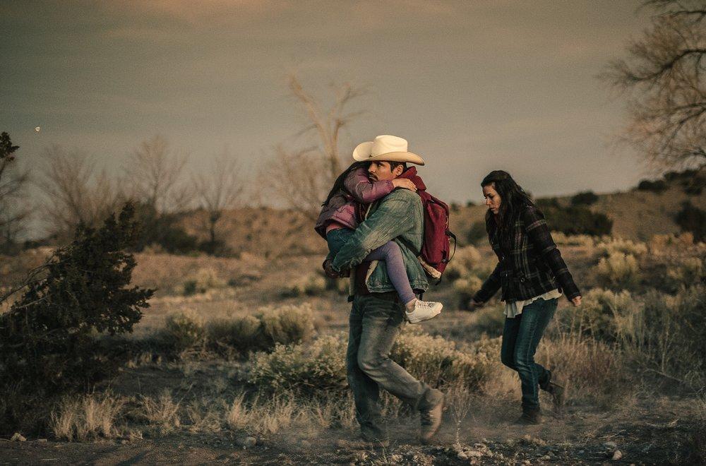 Frontera_Familia_imigrantes.jpg