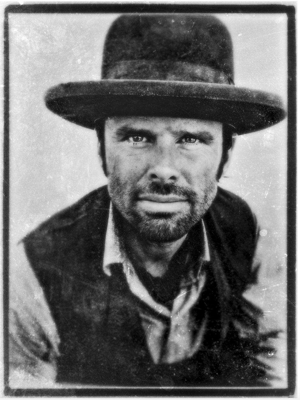 Cowboys & Aliens_ Walton Goggins.jpg