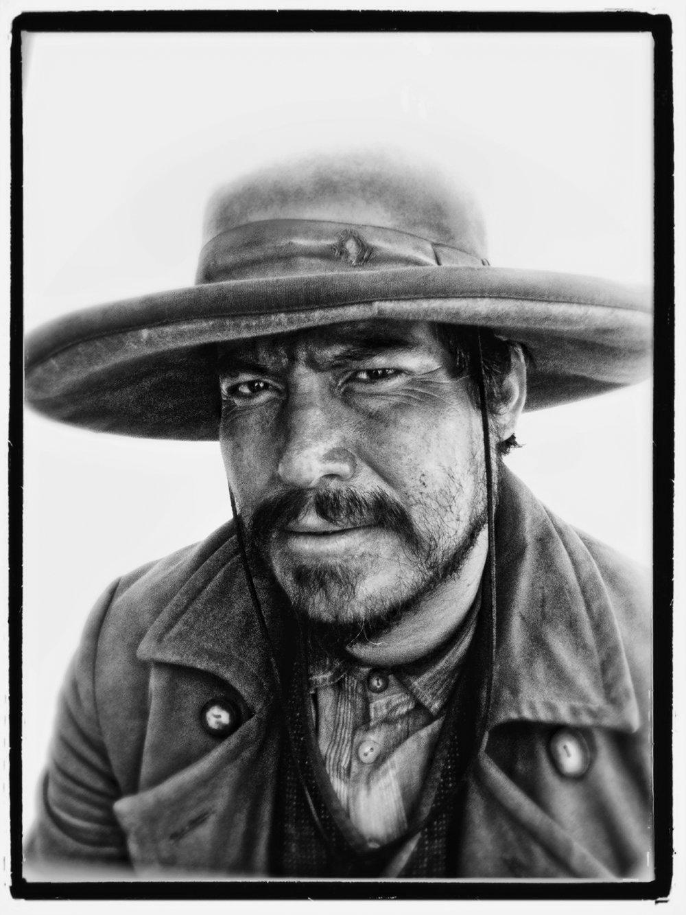C&A_Julio Cedillo B&W Portrait 24x32.jpg