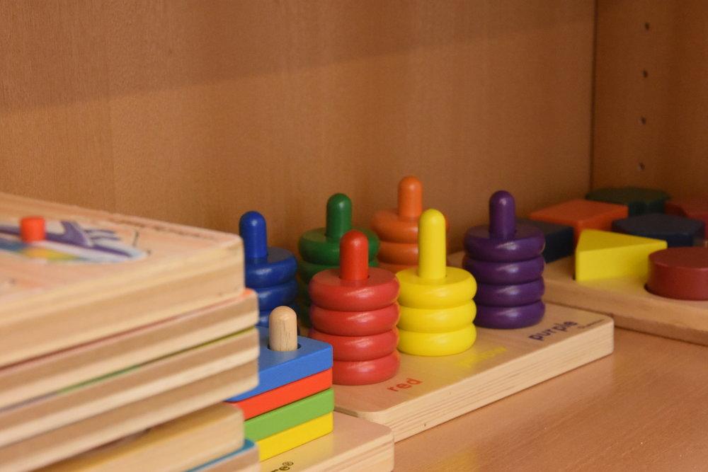 toys .JPG