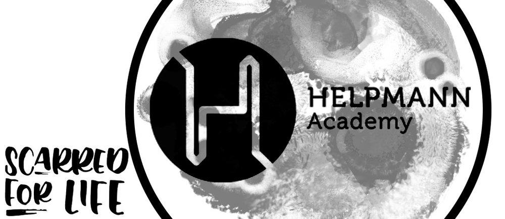 Sponsors_Helpmann_01.jpg