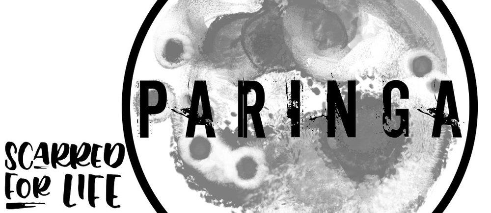 Sponsors_Paringa_01.jpg