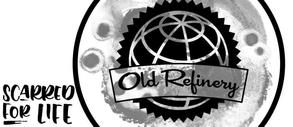 Sponsors_OldRefinery_01.jpg