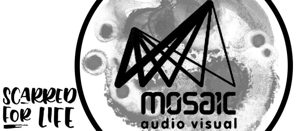 Sponsors_Mosaic_01.jpg