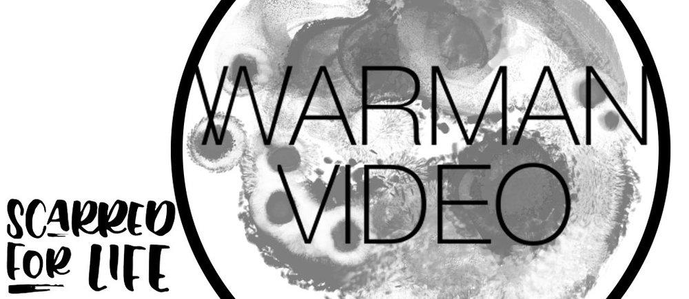 Sponsors_Warmanvideo_01.jpg