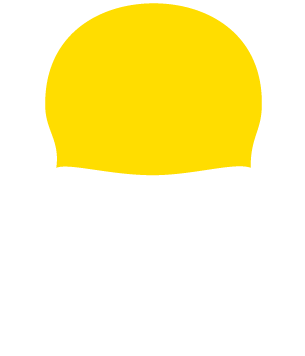 YCSC - Yellowcap Sport Club