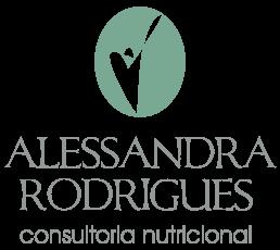 Logo_AleRodrigues-03.png
