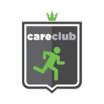 CareClub_LOGO (2)-01.png