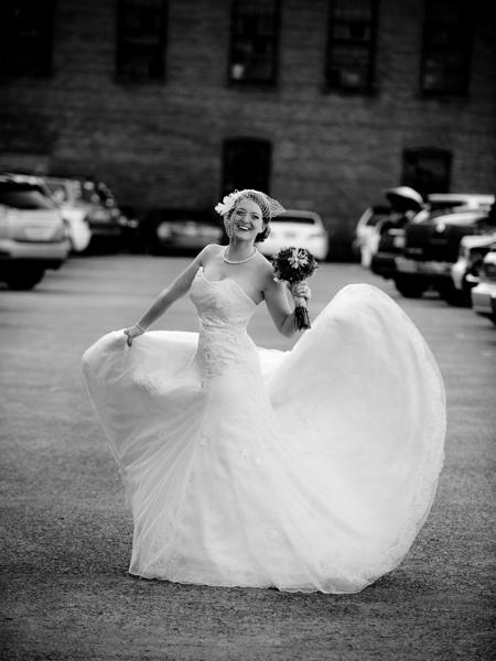 Darla Bridal-302.jpg