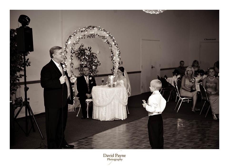 Chattanooga wedding phoographers