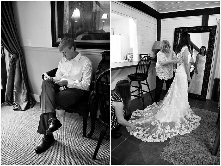 Knoxville-wedding-1.jpg
