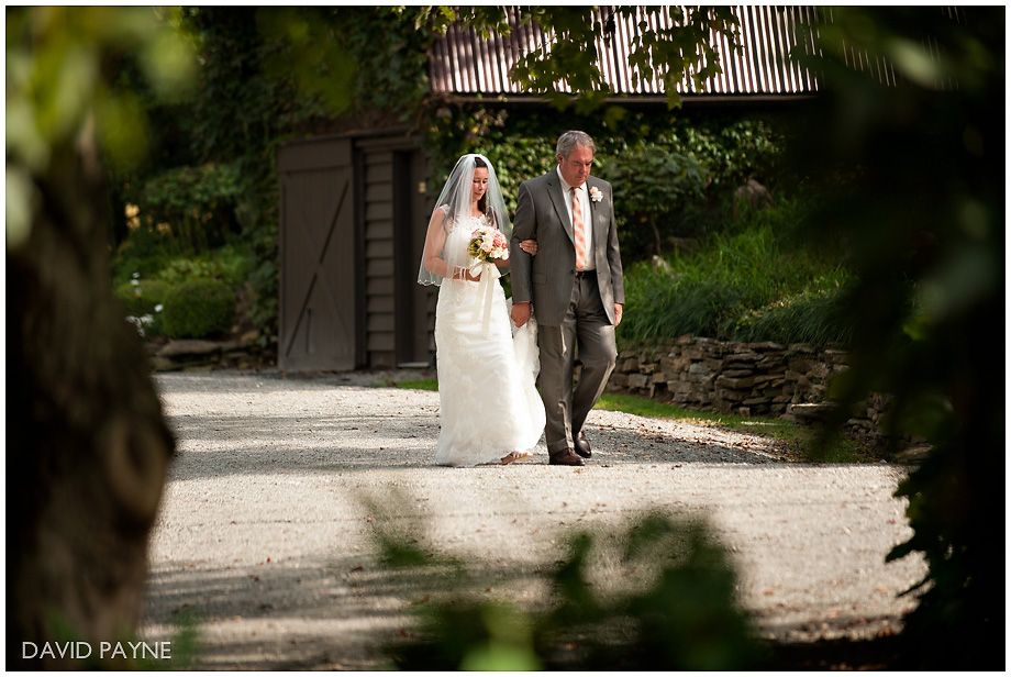 Knoxville wedding Photographer 007