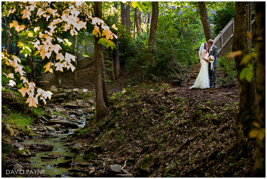 Knoxville wedding Photographer 024