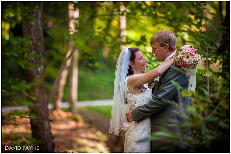 Knoxville wedding Photographer 025