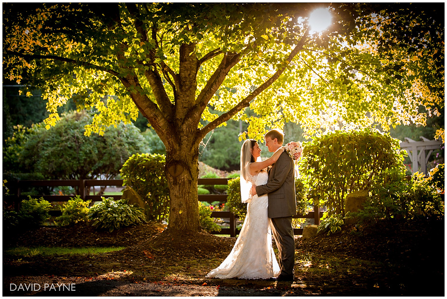 Knoxville wedding Photographer 034