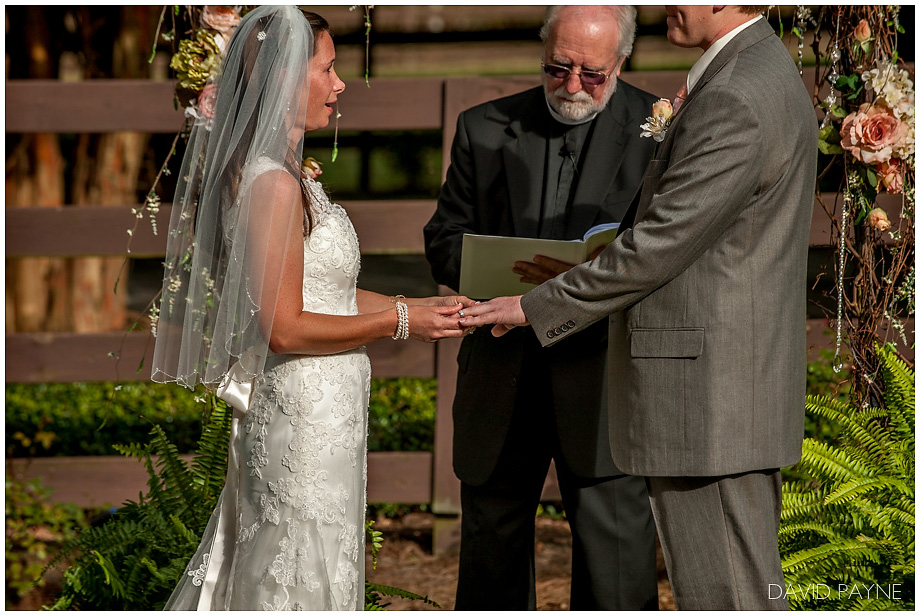 Knoxville wedding Photographers 010