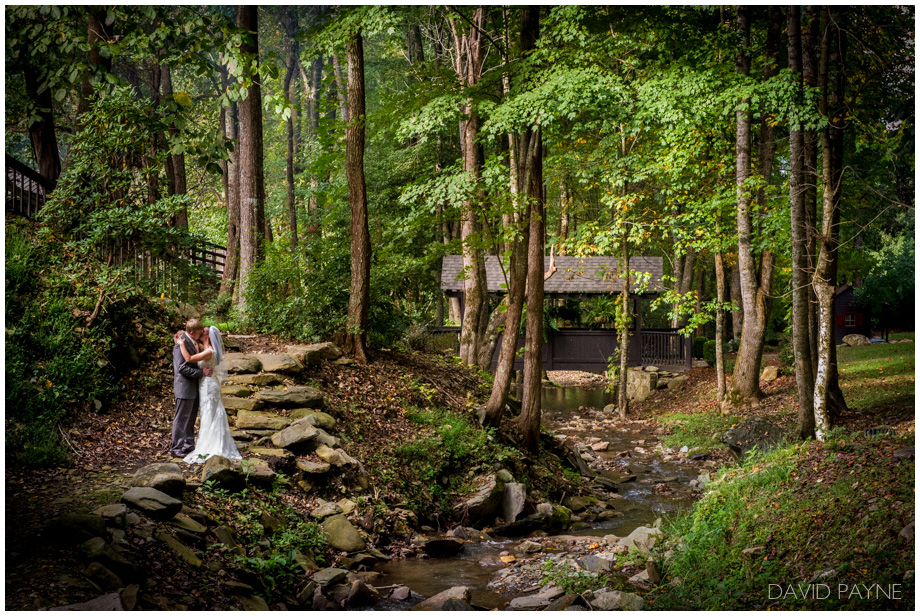 Knoxville wedding Photographers 012