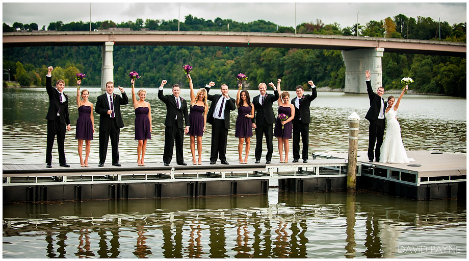 Knoxville wedding photographers 037