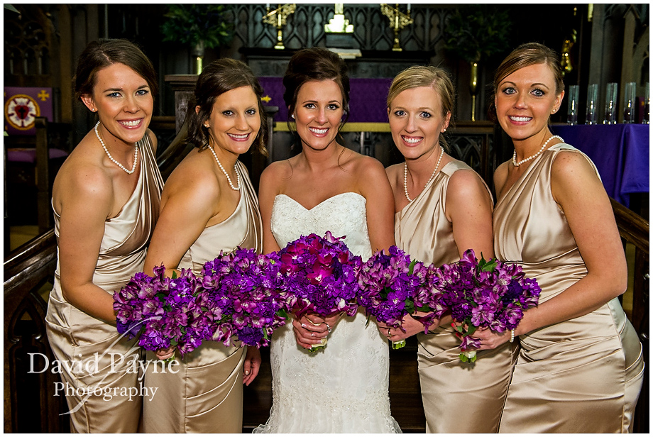 Knoxville wedding photographers 020