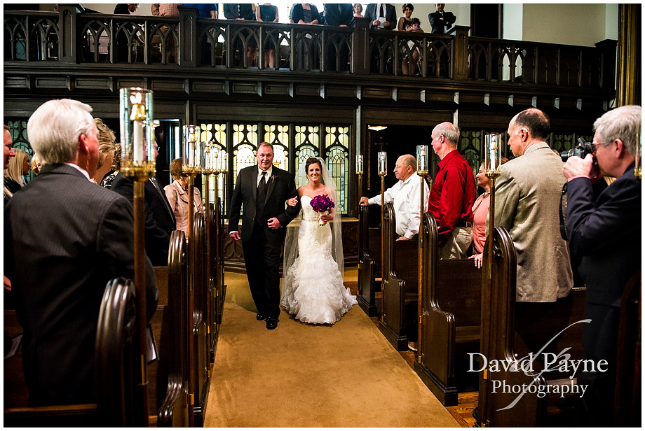 Knoxville wedding photographers 041