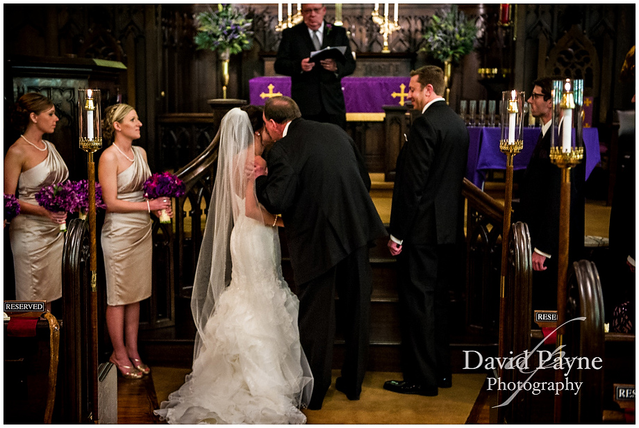 Knoxville wedding photographers 045